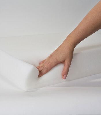 Fairfield® 3'' Project Foam