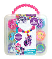 Hasbro™ My Little Pony™ Necklace Activity Set, , hi-res