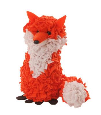 Proggy Kit- Fox