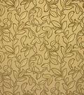 Barrow Multi-Purpose Decor Fabric 57\u0022-Platinum