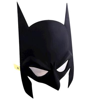 Sun-Staches Sunglasses-Batman