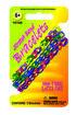 Stretch Band Bracelets 3 Pack Asst