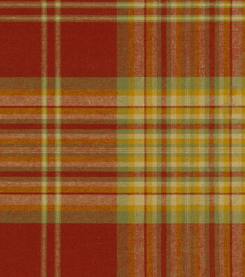 "Home Decor Print Fabric 54""-Belinda Tapestry"