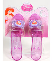 Disney® Princess The Little Mermaid Ariel Sparkle Shoes, , hi-res