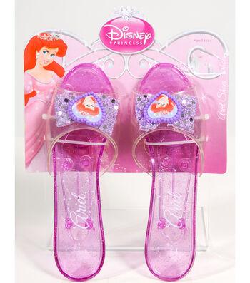 Disney® Princess The Little Mermaid Ariel Sparkle Shoes