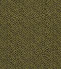 Keepsake Calico™ Cotton Fabric 44\u0022-Check Industry