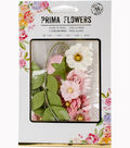 Prima Flowers-Waverly