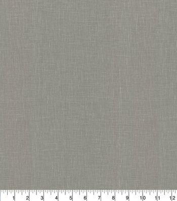 ED Ellen Degeneres Upholstery Fabric 55''-Shale Marmont