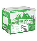 NuFoam™ Pad - 27\u0022 x 10 Yards x 1\u0022 thick