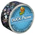 Duck Tape-Mini Small Stars Prism