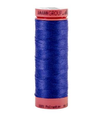 Mettler All Purpose Thread