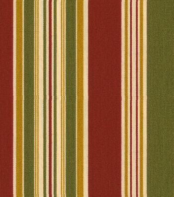 """Solarium Outdoor Canvas Fabric 54""""-Eastbay Pompeii"""