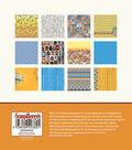 ScrapBerry\u0027s Mediterranean Dreams 6\u0027\u0027x6\u0027\u0027 Single-Sided Paper Pack