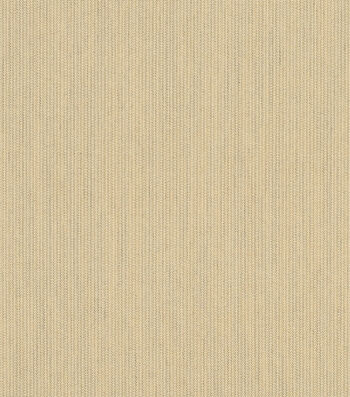 "Sunbrella Solid Outdoor Fabric 54""-Sand"