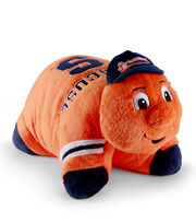 Syracuse University Pillow Pet, , hi-res