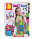 Alex Toys Duct Tape Tote Kit