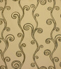 Barrow Upholstery Fabric 56\u0022-Neptune