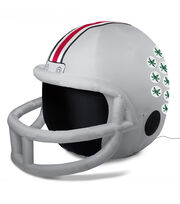Ohio State University Buckeyes Inflatable Helmet, , hi-res