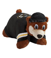 Boston Bruins Pillow Pet, , hi-res