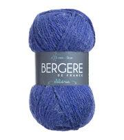 Bergere De France Siberie Yarn, , hi-res