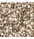 Sante Taupe Pebbles Wallpaper Sample