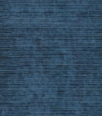 "Waverly Upholstery Fabric 55""-Pera Meditterean"