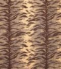 Home Decor 8\u0022x8\u0022 Fabric Swatch-Upholstery Fabric Barrow M8698-5837 Siberian