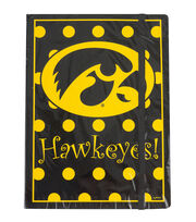 University of Iowa Journal, , hi-res