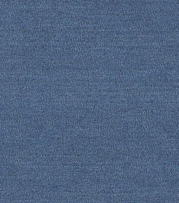 "Crypton Upholstery Fabric 54""-Aria Navy"