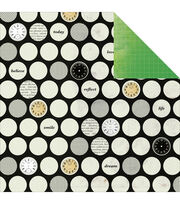 Kaisercraft Limelight Double-Sided Cardstock Paper Bright, , hi-res