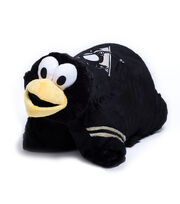 Pittsburgh Penguins Pillow Pet, , hi-res