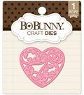 BoBunny Essentials Dies-Sweetheart
