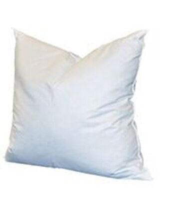 Fairfield® Feather-fil 22''x22'' Pillow