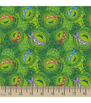 "Nickelodeon Teenage Mutant Ninja Turtles Fleece59""-Turtle in Training, , hi-res"