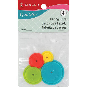 Quilters Tracing Pal