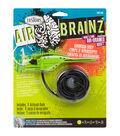 AirBrainz Airbrush Body-Lime
