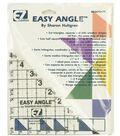 Wrights/EZ Angle I-4-1/2\u0022x4-1/2\u0022x6-1/2\u0022