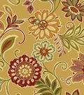 Solarium Outdoor Fabric 54\u0022-Alinea Spice