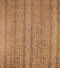 Barrow Multi-Purpose Decor Fabric 57\u0022-Mushroom