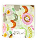 Fabric-Quarters Assorted Novelty Fabric-Miscellaneous