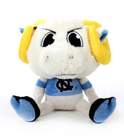 University of North Carolina Tarheels Study Buddy, , hi-res