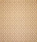 Home Decor 8\u0022x8\u0022 Fabric Swatch-Upholstery Fabric Barrow M7157-5813 Aubusson