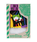 Seedling - Make your own Sock Owl