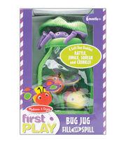 Melissa & Doug Bug Jug Fill & Spill-, , hi-res