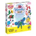 Creativity for Kids® Sparkling 3D Wonder Paint Activity Kit