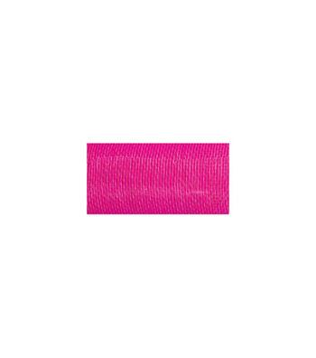 "Floracraft® 21""x10yds Mesh Metallic Ribbon"