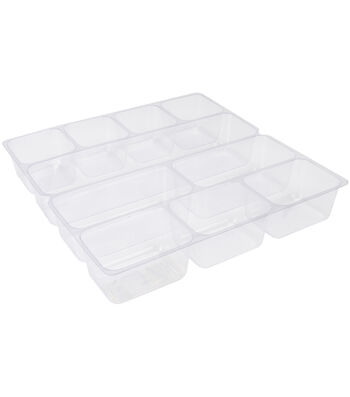 Insert For 12X12 Protect And Store Box