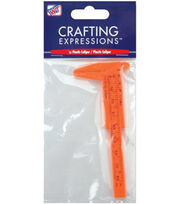 Blue Moon Beads Plastic Caliper 80mm, , hi-res