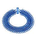 Weave Got Maille European 4-in-1 Bracelet Kit-Blue Moon