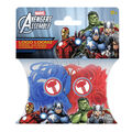 Marvel Comics™ Thor Logo Loomz Filler Pac